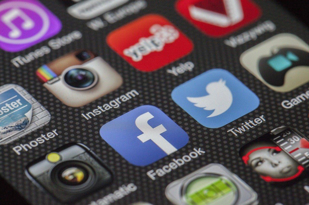 nombres para redes sociales