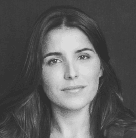 Beatriz Silva.