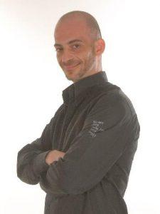 Jonatan Botello