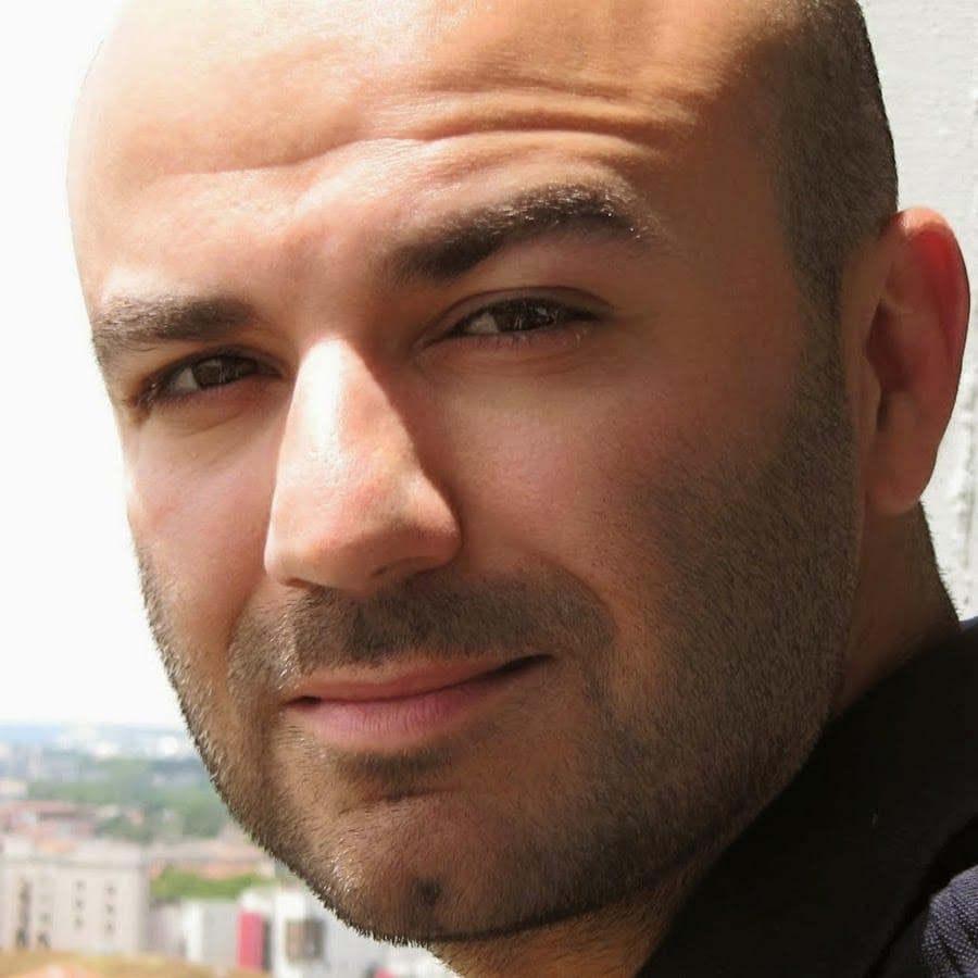 Daniele Calorio