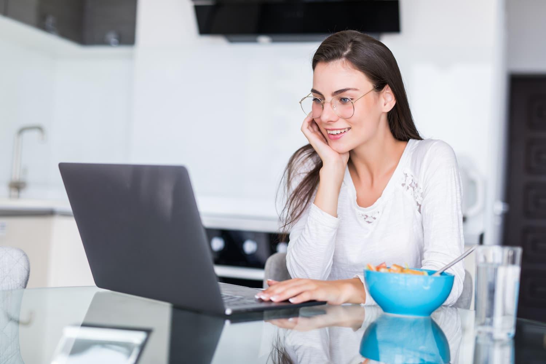 crear las categorías para tu blog